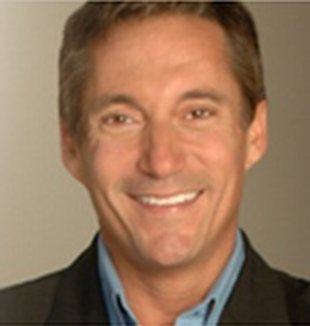 Michael Corbett, Trulia