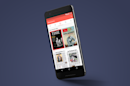 Blendle now lets you pay-per-article from US apps