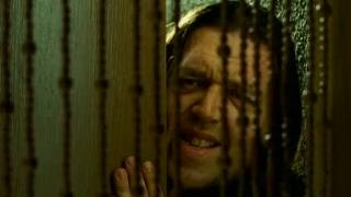 Attack The Block: Nick Frost (UK TV Spot)