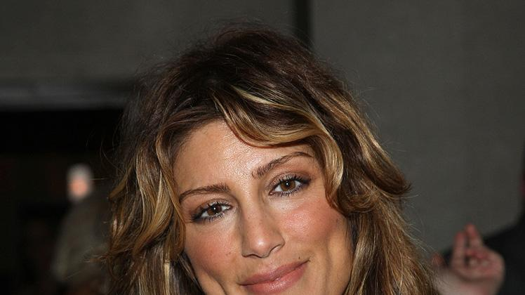 The Brothers Bloom NY Screening 2009 Jennifer Esposito