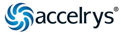 Accelrys, Inc. Logo