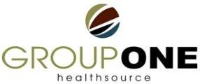 Tidewater Selects GroupOne for EHR Implementation