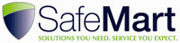 Companies Like SafeMart Grow Market Share by Focusing on Customer Satisfaction