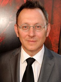Photo of Michael Emerson