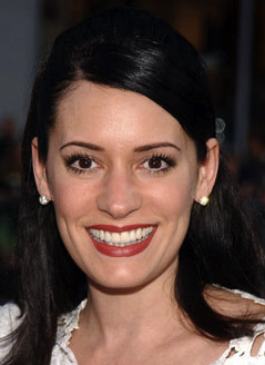 Paget Brewster To Star In Fox Animated Pilot 'Working Class Hero', Tyler James Williams Named Regular On NBC's 'Go On'