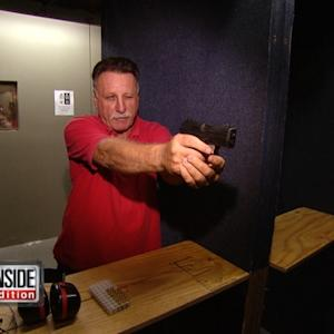 Shooting Ranges: How Young Is Too Young?
