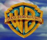 Warner Bros Ups Trio As Part Of Global TV Distribution Revamp