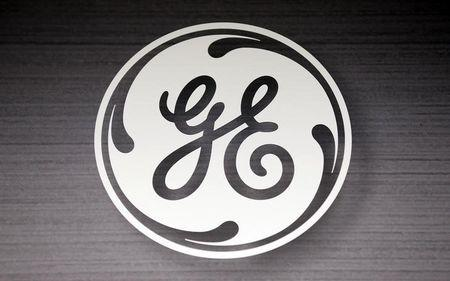 GE sees 2015 profit pressured by 'sluggish' oil business