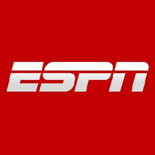 ESPN Doubles Its Payout to …