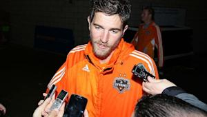 In DC, East contenders Houston Dynamo have chance to prove they can beat league bottom feeders