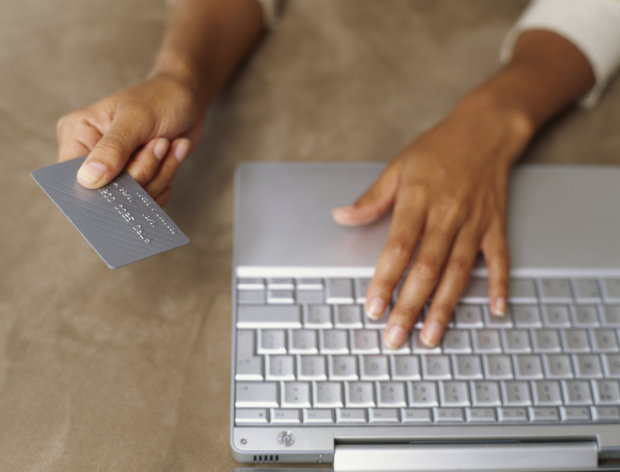 """Cyber Monday"" is a key date for retailers to lure in those online shoppers by offering unbeatable deals on popular merchandise."
