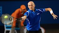 Nikolay Davydenko (Reuters)