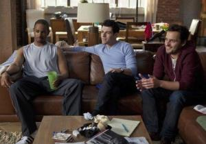New Girl Exclusive: Damon Wayans Jr. Confirmed to Rejoin Cast for Major Season 3 Stint