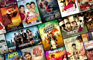 Year 2013: A Great Year For Bollywood