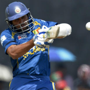 Live: Pakistan vs Sri Lanka, 1st T20