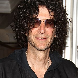 hpt, Howard Stern