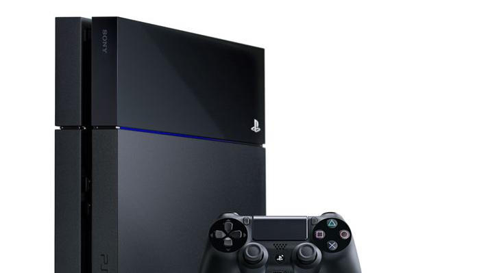 Here's what the PlayStation 4 is doing wrong
