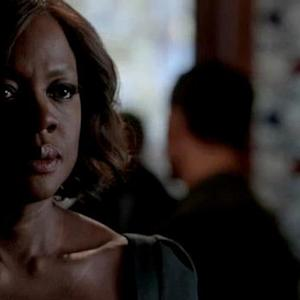 'How to Get Away With Murder' Sneak Peek: Hell Hath No Fury Like an Annalise Scorned!