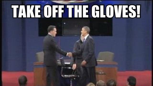 Into_Now Capit final presidential debate