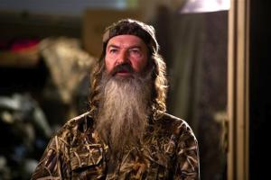 'Duck Dynasty' Fallout: GLAAD Reeling From Biggest Backlash in Years, Says Rep