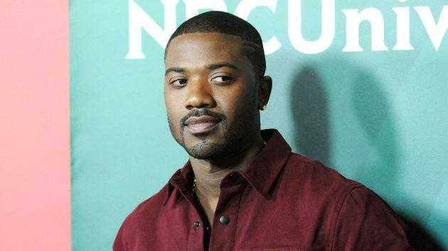 Ray J attends the NBCUniversal summer press day at The Langham Huntington Hotel and Spa on April 22, 2013 in Pasadena -- Getty Images