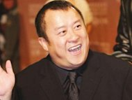 Eric Tsang dating TVB starlet
