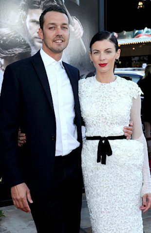 Rupert Sanders Slams Wife Liberty Ross When Comparing Her To 'Beautiful' Kristen Stewart