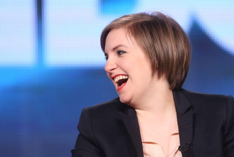 HBO has ordered a Lena Dunham comedy pilot about 1960s feminism