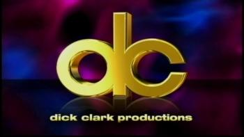 Potential Buyers Circling Dick Clark Productions, Likely Price of Close to $400M (Exclusive)