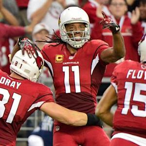 Week 13 Power Rankings: Arizona Cardinals