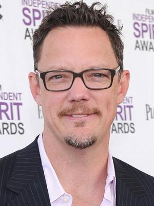 Matthew Lillard Joins FX Drama Pilot 'The Bridge' (Exclusive)