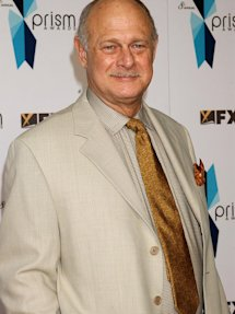 Photo of Gerald McRaney