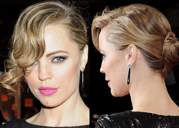 melissa-george-hair-baftas-2012