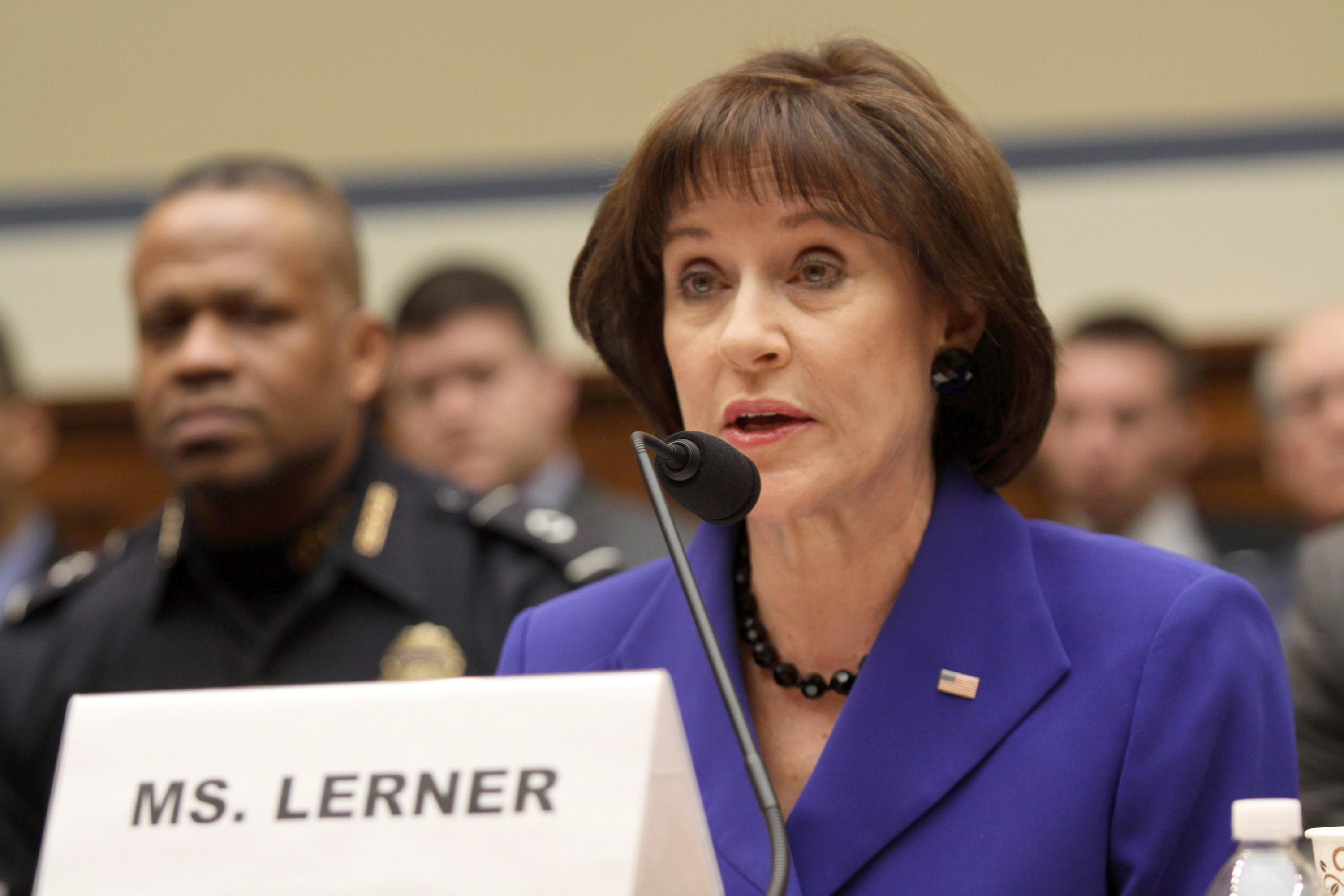 32,774 'Found' IRS Emails Prompt Criminal Probe