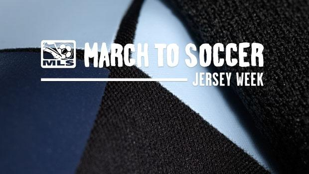 Jersey Week: Sporting KC's new kit makes clear they're a two-state club