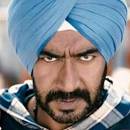 Ajay Devgn Miffed About Rumours Regarding &#39;Do Aur Do Paanch&#39; Sequel