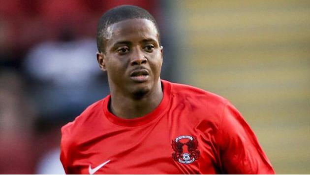 League One - Leyton Orient score four to stay top