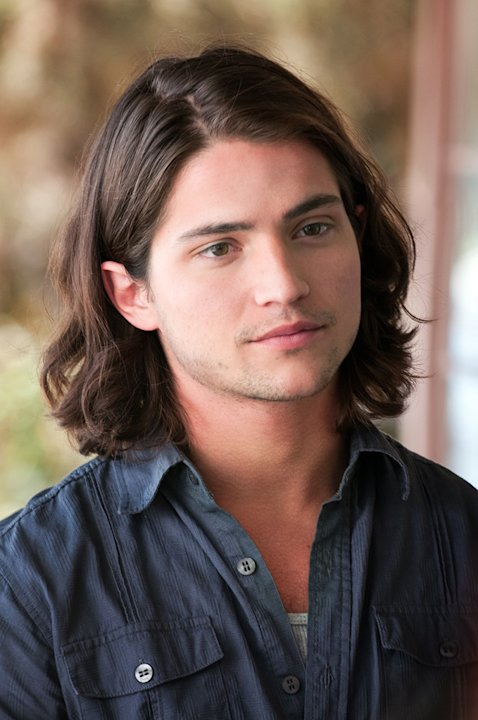 Prom Walt Disney Pictures 2011 Thomas McDonell