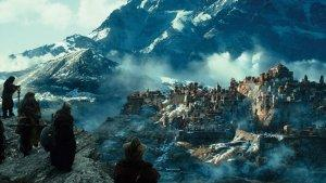 Beyond 'The Hobbit': Why Hollywood is Staying in New Zealand