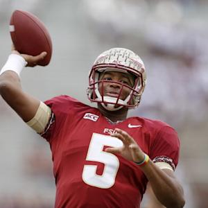 RADIO: Florida State remains focused