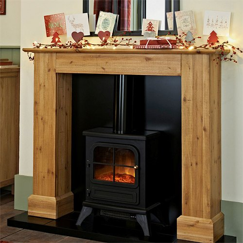 Ashdown-Stove-Next-fireplace