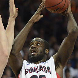 NBA Summer League: Gonzaga's Sam Dower