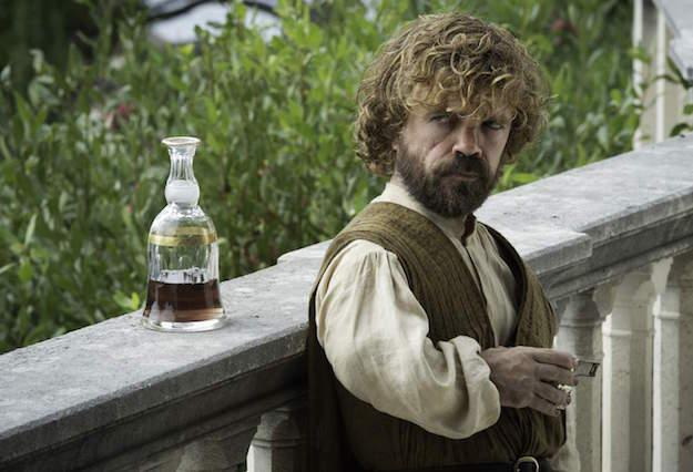 HBO can't do anything to stop Game of Thrones piracy