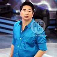 Willing Willing goes off-the-air for two weeks; Willie Revillame lashes back at his critics on Twitter