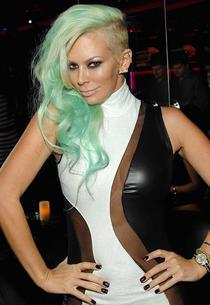 Jenna Jameson | Photo Credits: Bryan Steffy/WireImage