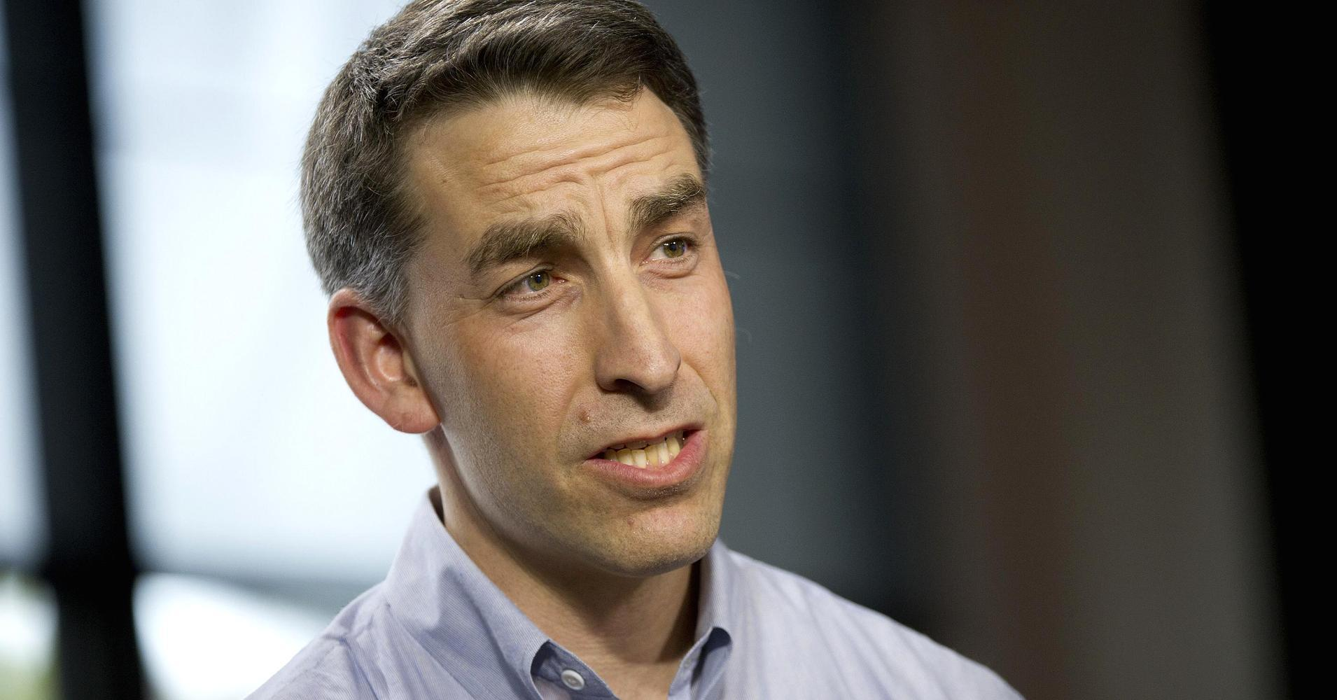 Housing hot, but expect pullback: Redfin CEO