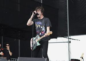 Japandroids, Bloc Party Help Governors Ball Weather the Storm