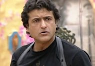 BIGG BOSS 7 BREAKING: Armaan Kohli Granted Bail