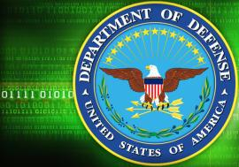 US will use cyberattacks to defend against threats -- report