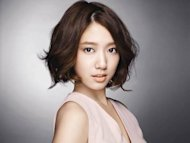"Park Shin-hye to star in ""December 23"""